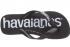 Havaianas Top Logomania, Infradito Unisex-Adulto