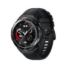 HONOR Watch GS Pro Smartwatch Orologio Fitness
