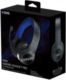 Hori Cuffie Gaming Headset Pro