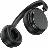 HOTUCG Cuffie Bluetooth Over Ear,