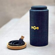 House of Marley NO BOUNDS SPORT Altoparlante Wireless Bluetooth