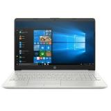 HP 15s-eq0020nl 15,6″ Notebook