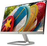 HP 22FW Monitor 22″