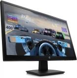 HP 27o Monitor Gaming TN Schermo 27 pollici