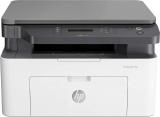 HP 6HU11A#B19 LJ MFP 135WG Stampante Laser Multifunzione