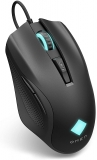 HP – Gaming OMEN Vector Mouse