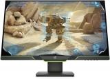 """HP – Gaming x27i Monitor 27"""" QHD 2560 x 1440 a 144 Hz"""