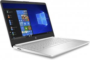 HP – PC 14s-fq0026nl Notebook Ryzen 5 4500U 8-256GB
