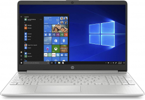 HP – PC 15s-fq1062nl Notebook