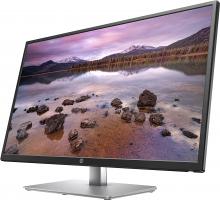 HP – PC 32s Monitor 31.5 Pollici FHD