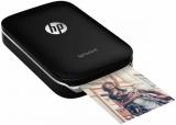 HP Z3Z92A Sprocket Photo Printer