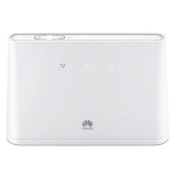 Huawei B311-221 4G LTE Modem Router