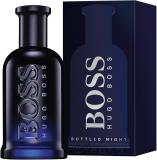 Hugo Boss Boss Bottled Night Eau de Toilette – 100 ml