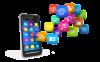 Elettronica: Applicazioni e Software