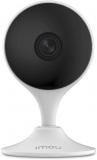 Imou Cue 2 – Telecamera IP di Sicurezza da Interni