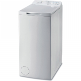 Indesit BTW L60300 IT/N lavatrice 6 kg AAA+