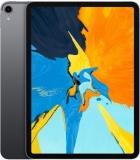 iPad Pro 11″ Wi-Fi + Cellular