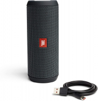 JBL Flip Essential Speaker Bluetooth Portatile Waterproof IPX7