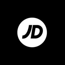 JD Sports: Sconto fino al 40% su tantissimi articoli