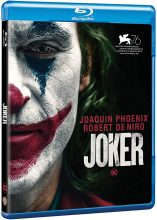 Joker – BluRay