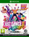 Just Dance 2019 – Xbox One