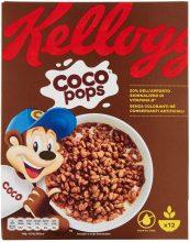 Kellogg's Coco Pops – 365 g