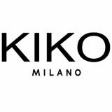 Kiko: Sconti sui prodotti BEST SELLER