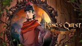 King's Quest – Chapter 1: A Knight to Remember
