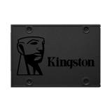 Kingston A400 SSD SA400S37
