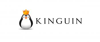 Kinguin: Codice Sconto Extra del 6% valido su tutto!