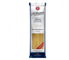 La Molisana, Spaghettino Quadrato n.11 –  500g