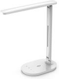 Lampada da Scrivania a LED TaoTronics TT-DL064