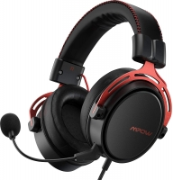 Mpow Air SE Cuffie Gaming 3,5 mm