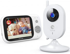 Victure BM32 Baby Monitor