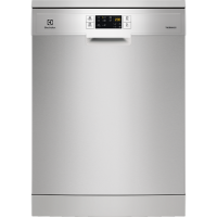 Lavastoviglie Electrolux ESF5535LOX AirDry Classe A+++