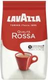 Lavazza – Caffè in grani Qualità Rossa, 1 kg