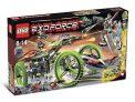 LEGO Exo Force 8108 – Robo-Il