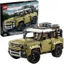 LEGO – Technic Land Rover Defender