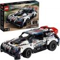 LEGO – Technic R-Car Auto da Rally Top Gear Telecomandata