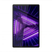 Lenovo Tab M10 Plus Tablet 4/64 GB, WIFI+LTE