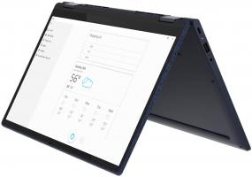 Lenovo Yoga 6 – Notebook Convertibile