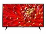 """LG 43LM6300PLA 43 """" Full HD Smart TV"""