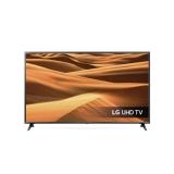 LG 43UM7100 Tv Led Ultra HD 4k