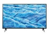 "LG 55UM7100PLB 55 "" UHD 4K Smart TV"