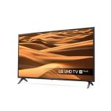 "LG 60UM7100 TV LED 60"" 4K UltraHD Triple Tuner HDR Smart TV Gamma New 2019"