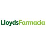 LloydsFarmacia: Codice Sconto di €10 su una spesa di €70!