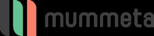 Mummeta