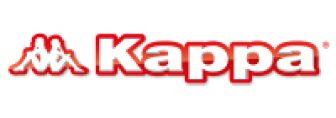 Kappa: WINTER SALE Fino al 50% di Sconto su tantissimi prodotti!
