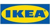 Ikea: Codice Sconto di 50€ con una spesa minima di 150€