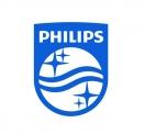 Philips: Codice sconto del 25%